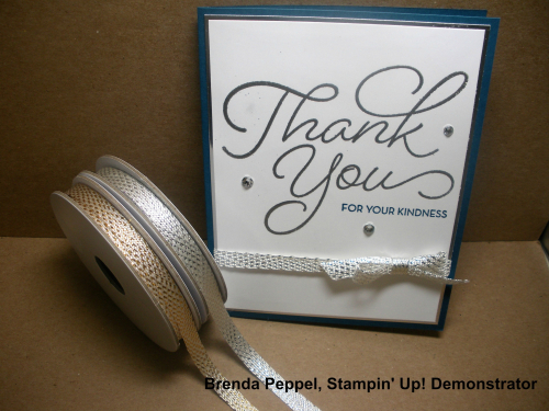 Thank You Card-SoVeryMuch