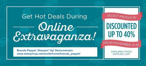 Online Extravaganza 11-17-blue pic