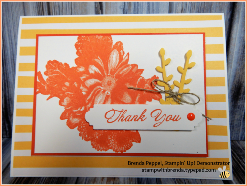 Heartfelt Blooms Card-2