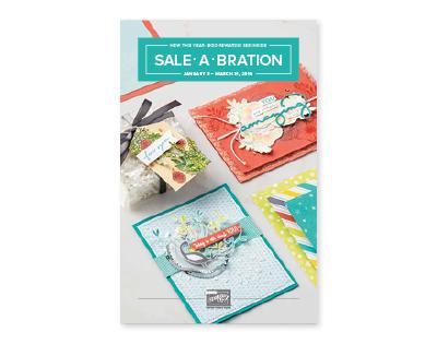 2018 SAB Brochure