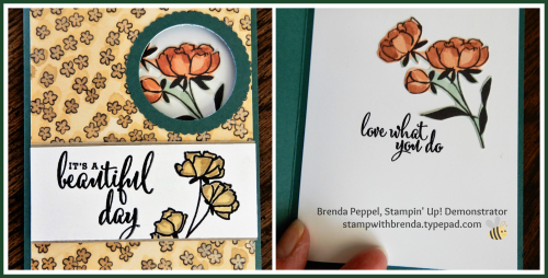 Love What You Do Card-2-3