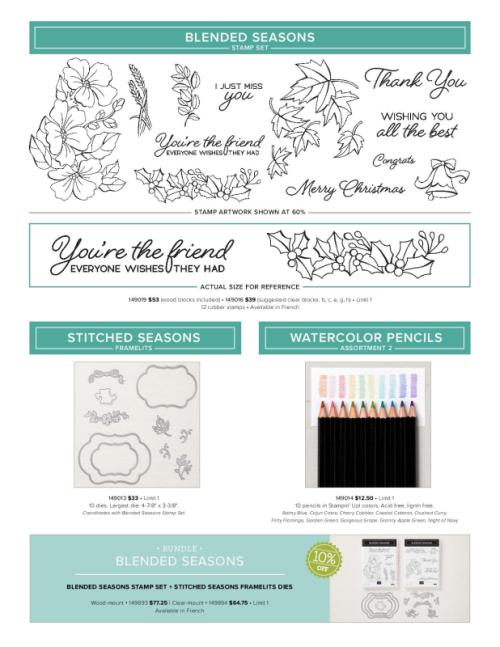 Blended Seasons Bundle-page-002