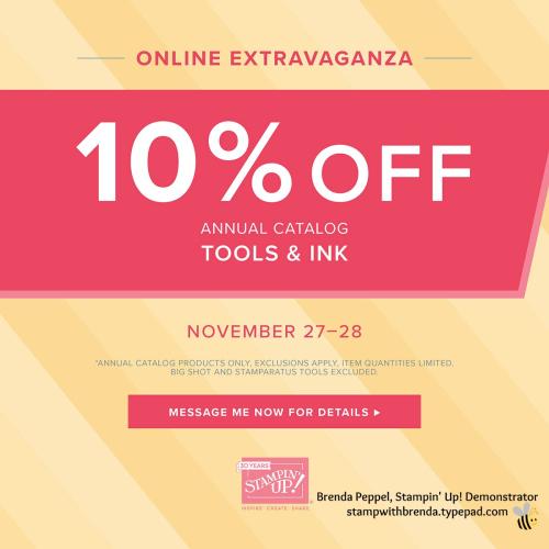 11-18 AC Sale-tools-ink