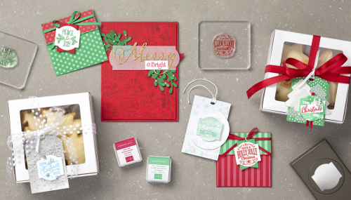 SW-11-27-18 Christmas Tags
